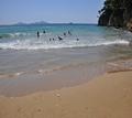 Αλόννησος - Η «ξεχωριστή» των Σποράδων - Φωτογραφίες