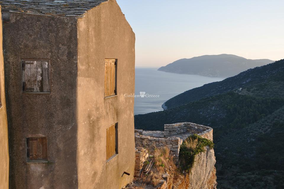 Έθιμα - Πολιτισμός | Αλόννησος | Σποράδες | Golden Greece