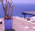 Ανάφη - Το νησί των Αργοναυτών - Φωτογραφίες