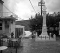 ΧΩΡΑ - Άνδρος - Φωτογραφίες
