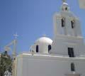 Αντίπαρος - Το νησί της αιώνιας Κυριακής - Φωτογραφίες