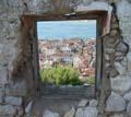 Αργολίδα - Η γη των Μυκηναίων - Φωτογραφίες