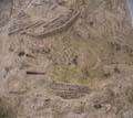 ΑΡΧΑΙΟΛΟΓΙΚΟΣ ΧΩΡΟΣ ΜΥΚΗΝΩΝ - Αργολίδα - Φωτογραφίες