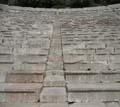 ΑΡΧΑΙΟ ΘΕΑΤΡΟ ΕΠΙΔΑΥΡΟΥ - Αργολίδα - Φωτογραφίες