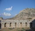 ΚΑΣΤΡΟ ΝΑΥΠΛΙΟΥ - Αργολίδα - Φωτογραφίες