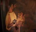 ΜΟΥΣΕΙΟ ΓΟΥΛΑΝΔΡΗ ΚΥΚΛΑΔΙΚΗΣ ΤΕΧΝΗΣ - ΚΑΘΗΜΕΡΙΝΗ ΖΩΗ - Αττική - Φωτογραφίες