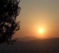 ΛΥΚΑΒΗΤΤΟΣ - Αττική - Φωτογραφίες