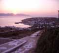 ΧΩΡΑ - Δονούσα - Φωτογραφίες