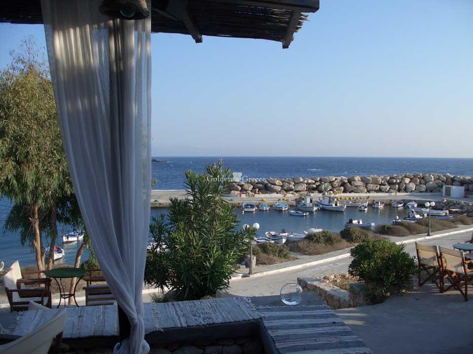 Κορυφαία Αξιοθέατα | Δονούσα | Κυκλάδες | Golden Greece