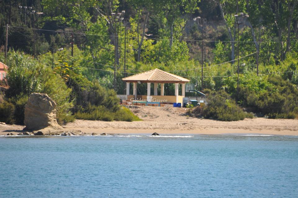 Ερείκουσα | Ανακαλύψτε την Ερείκουσα | Golden Greece