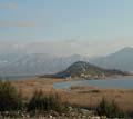 Φλώρινα - Η υδάτινη γη της Μακεδονίας - Φωτογραφίες