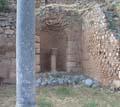 ΑΡΧΑΙΟΛΟΓΙΚΟΣ ΧΩΡΟΣ ΔΕΛΦΩΝ - Φωκίδα - Φωτογραφίες