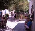 ΧΩΡΑ ΦΟΛΕΓΑΝΔΡΟΥ - Φολέγανδρος - Φωτογραφίες