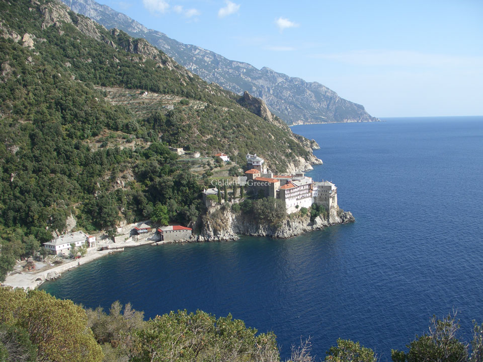 Γραφικές Πόλεις και Παραδοσιακά Χωριά | Ελλάδα | Golden Greece