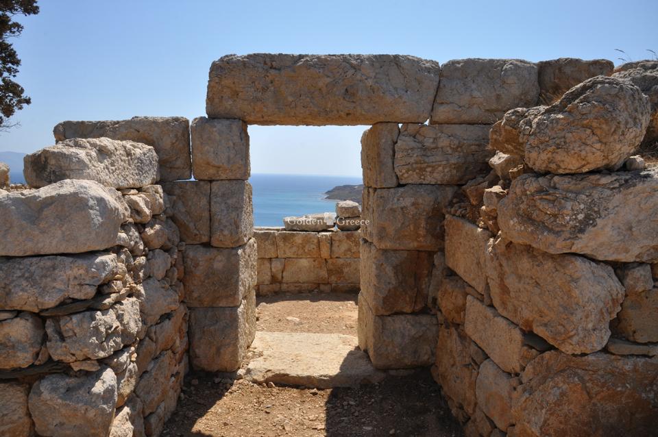 Ικαρία | Ανακαλύψτε την Ικαρία | Golden Greece
