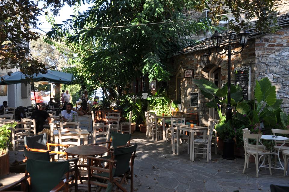 Ικαρία (Icaria) | Το νησί του Ίκαρου | B. & Α. Αιγαίο | Golden Greece