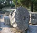 ΑΡΧΑΙΑ ΟΛΥΜΠΙΑΣ - Ηλεία - Φωτογραφίες