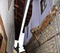 Η ΠΑΛΙΑ ΠΟΛΗ ΤΗΣ ΒΕΡΟΙΑΣ - Ημαθία - Φωτογραφίες