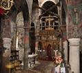 Ιωάννινα - Η γη των Γραικών - Φωτογραφίες