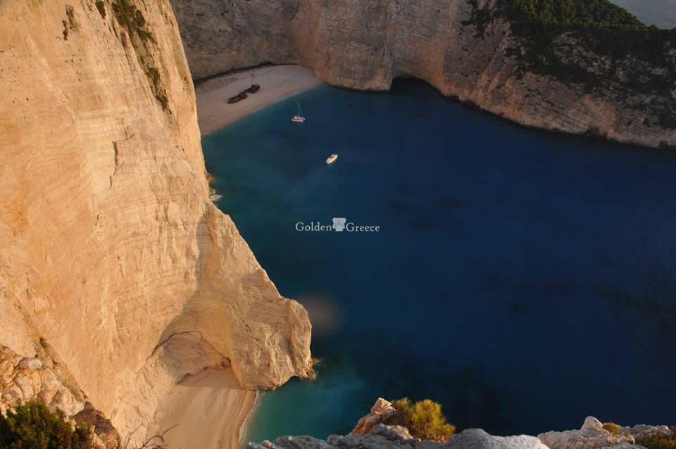Ιόνια Νησιά (Ionian Islands) | Ανακαλύψτε τα πανέμορφα νησιά του Ιονίου | Νησιωτική Ελλάδα | Golden Greece
