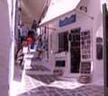Ίος - Το νησί όπου η διασκέδαση δεν έχει όρια, ούτε σύνορα - Φωτογραφίες