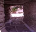 ΧΩΡΑ - Ίος - Φωτογραφίες