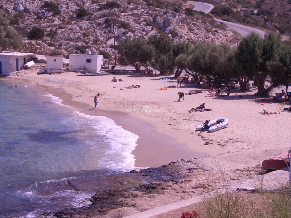 Ηρακλειά | Ανακαλύψτε την Ηρακλειά | Golden Greece