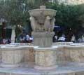 Ηράκλειο - Η λαμπρότης του Μινωικού πολιτισμού - Φωτογραφίες