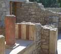 ΑΡΧΑΙΟΛΟΓΙΚΟΣ ΧΩΡΟΣ ΚΝΩΣΟΥ - Ηράκλειο - Φωτογραφίες