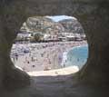 ΜΑΤΑΛΑ - Ηράκλειο - Φωτογραφίες
