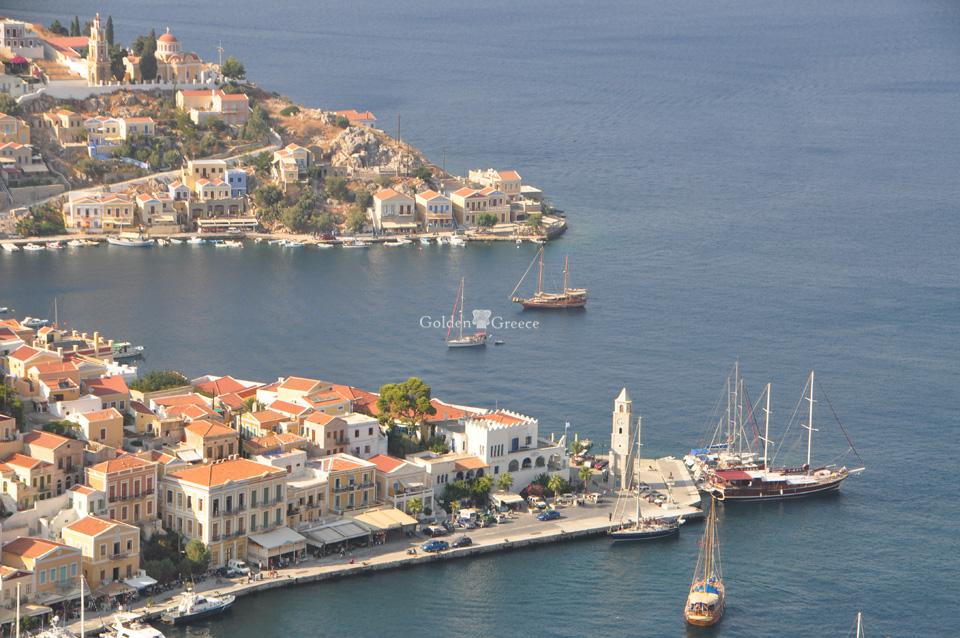 Νησιωτική Ελλάδα (Greek Islands) | Ανακαλύψτε την πανέμορφη Νησιωτική Ελλάδα | Golden Greece