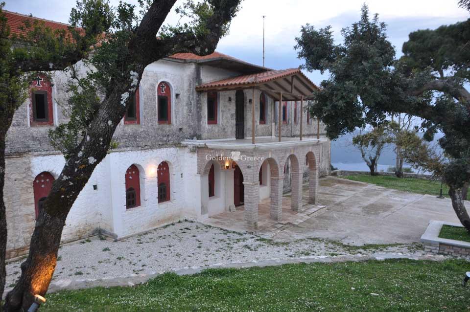 Ιθάκη (Ithaca) | Το νησί του νόστου | Ιόνια Νησιά | Golden Greece