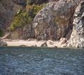 Κάλαμος - Η αληθινή Ομηρική Ιθάκη - Φωτογραφίες