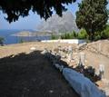 Κάλυμνος - Το νησί των Σφουγγαράδων - Φωτογραφίες