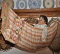 Κάρπαθος - Η πανέμορφη των Δωδεκανήσων - Φωτογραφίες