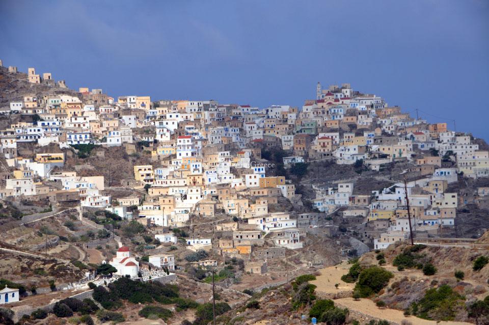 Έθιμα - Πολιτισμός | Κάρπαθος | Δωδεκάνησα | Golden Greece