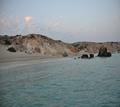 Κάσος - Το νησί του Κύκλωπα - Φωτογραφίες