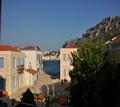 ΚΑΣΤΕΛΛΟΡΙΖΟ - Καστελλόριζο - Φωτογραφίες