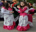 ΚΑΡΝΑΒΑΛΙ - ΡΑΓΚΟΥΤΣΑΡΙΑ - Καστοριά - Φωτογραφίες