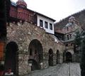 ΜΟΝΗ ΑΓΙΩΝ ΑΝΑΡΓΥΡΩΝ - Καστοριά - Φωτογραφίες