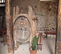 ΜΟΝΗ ΓΕΝΕΘΛΙΟΥ ΤΗΣ ΘΕΟΤΟΚΟΥ ΚΛΕΙΣΟΥΡΑΣ - Καστοριά - Φωτογραφίες