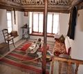 ΛΑΟΓΡΑΦΙΚΟ ΜΟΥΣΕΙΟ ΚΑΣΤΟΡΙΑΣ - Καστοριά - Φωτογραφίες