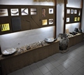 ΠΡΟΙΣΤΟΡΙΚΟ ΜΟΥΣΕΙΟ ΚΑΣΤΟΡΙΑΣ - Καστοριά - Φωτογραφίες