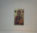 ΒΥΖΑΝΤΙΝΟ ΜΟΥΣΕΙΟ ΚΑΣΤΟΡΙΑΣ - Καστοριά - Φωτογραφίες