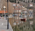 Η ΠΟΛΗ ΤΗΣ ΚΑΣΤΟΡΙΑΣ - Καστοριά - Φωτογραφίες