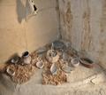 ΠΡΟΪΣΤΟΡΙΚΟΣ ΛΙΜΝΑΙΟΣ ΟΙΚΙΣΜΟΣ - Καστοριά - Φωτογραφίες