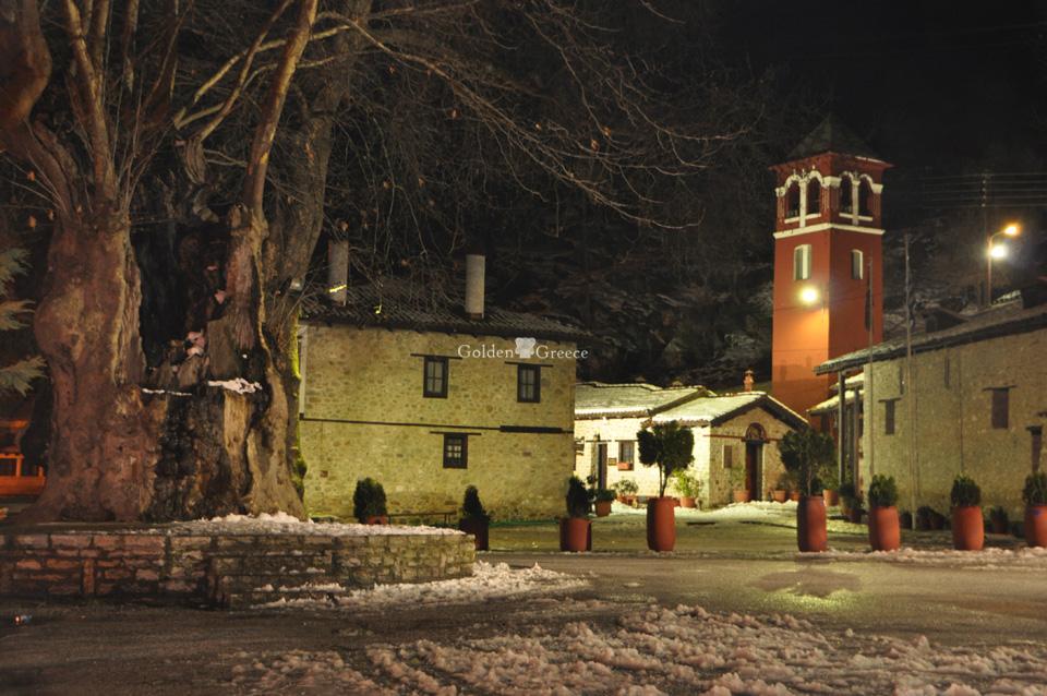 Καστοριά (Kastoria) | Η αρχόντισσα της Μακεδονίας | Μακεδονία | Golden Greece