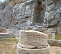 ΑΡΧΑΙΑ ΚΑΡΘΑΙΑ - Κέα (Τζιά) - Φωτογραφίες