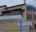 Κιλκίς - Η πατρίδα του Νικάτωρος - Φωτογραφίες