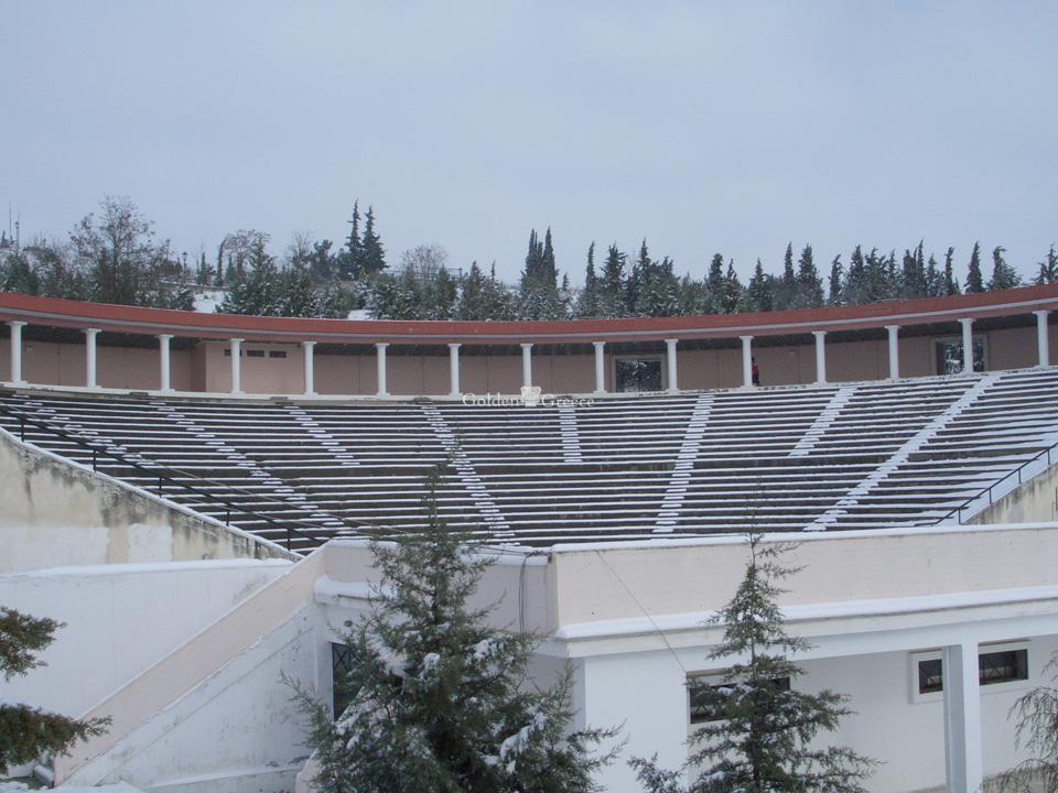 Κιλκίς (Kilkis) | Η πατρίδα του Νικάτωρος | Μακεδονία | Golden Greece